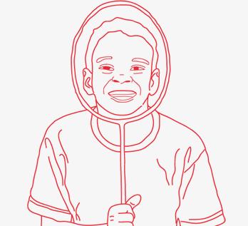 ilustraçao3